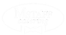 Mstaff Catering è un team di camerieri e capo servizio qualificati e opera come supporto in eventi di ogni genere: matrimoni, congressi, inaugurazioni, cerimonie e feste private. Ovunque voi vogliate MSTAFF catering. Matrimoni in provincia della Spezia, in Liguria, Toscana, Lombardia, e in tutta Italia.